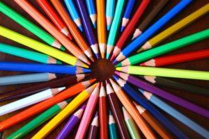 pexels-photo-220320